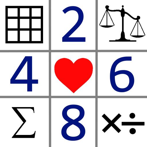 All Sudoku 5 kinds of sudoku puzzle in one app Apk Pro Mod latest 1.10.21