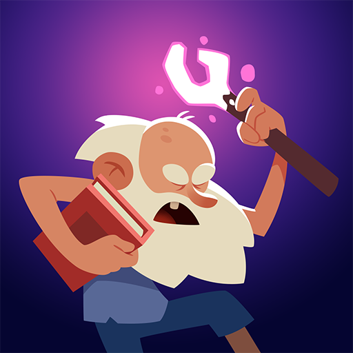 Almost a Hero – Idle RPG Clicker  4.7.2 Apk Mod (unlimited money) Download latest
