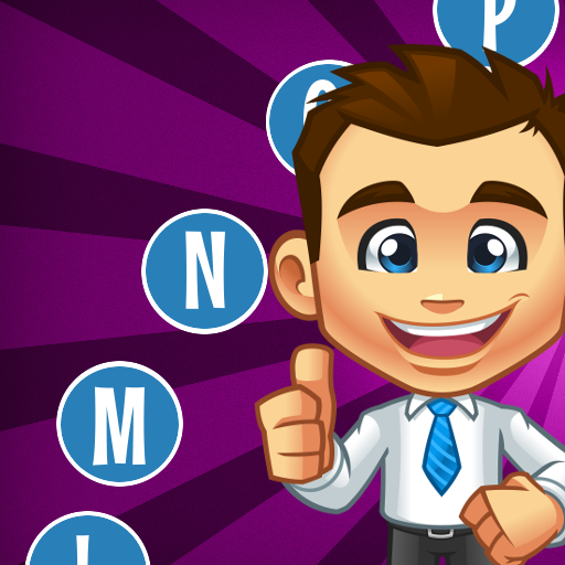 Alphabet Game 2.10.8 Apk Pro Mod latest