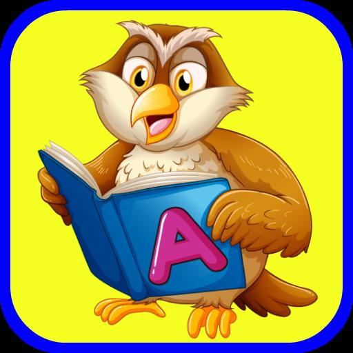 Alphabet Numbers Colors Apk Pro Mod latest