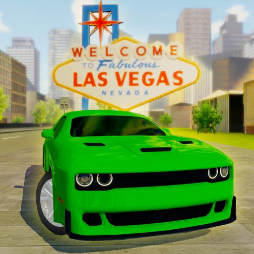 American Car Driving Simulator Real Car Sim Latest Version: Apk Pro Mod latest