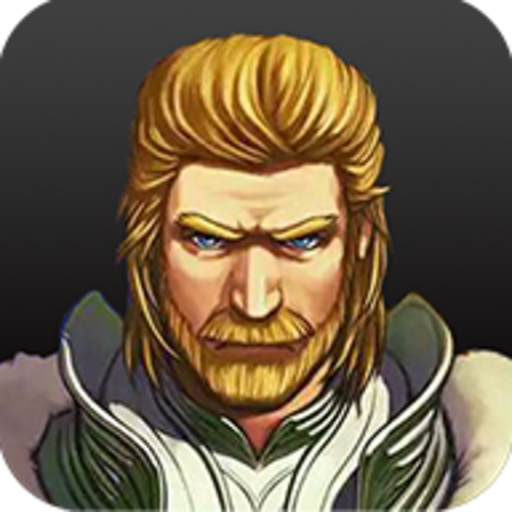 Ancient Empires Reloaded  Apk Mod latest 4.2.5