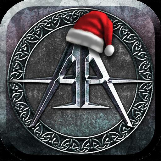 AnimA ARPG (2021) 2.6.6 Apk Mod (unlimited money) Download latest