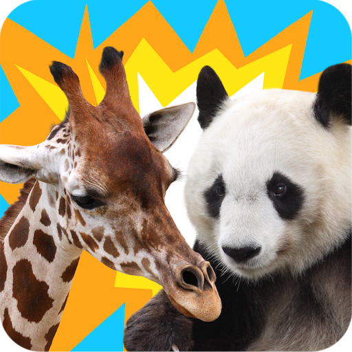 AnimalTower Battle  13.8 Apk Mod (unlimited money) Download latest