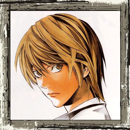 Anime Art: How to draw anime  Apk Mod latest