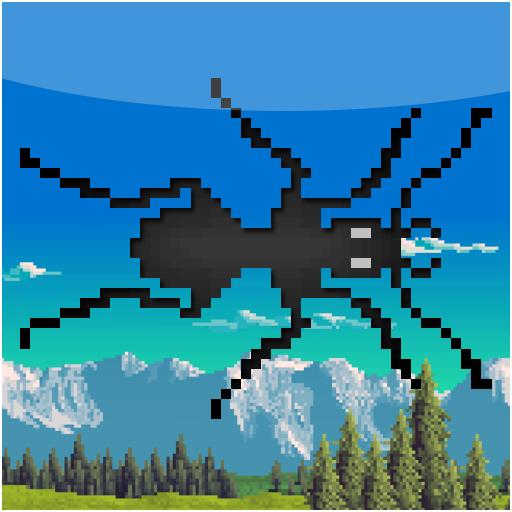 com.flighterstudio.antevolution1.4.0 Apk Mod (unlimited money) Download latest