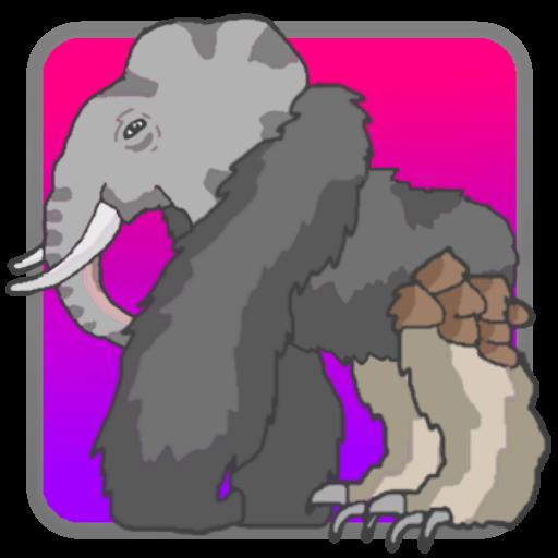 Apeirozoic: Strategy Evolution CCG Apk Mod latest 2.1.0.700