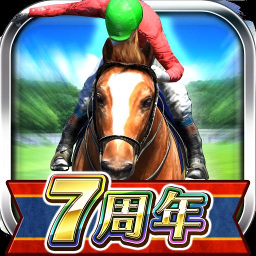 ダービーインパクト【無料競馬ゲーム・育成シミュレーション】 3.7.11 Apk Mod (unlimited money) Download latest