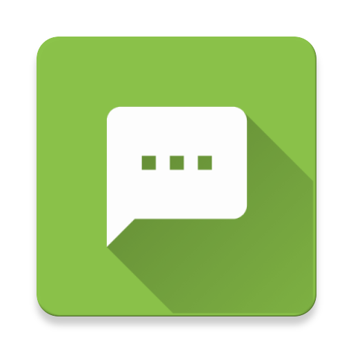 끝말잇기 : 무료, 인공지능 대결  Apk Mod latest 5.3.0.01223