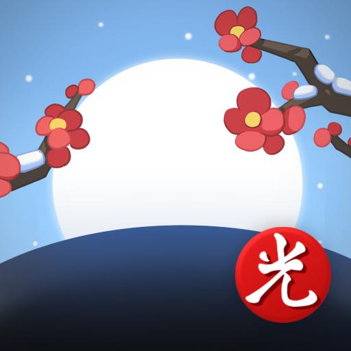 맞고의 신 : 카카오 공식 무료 고스톱 Apk Pro Mod latest 2.9.4