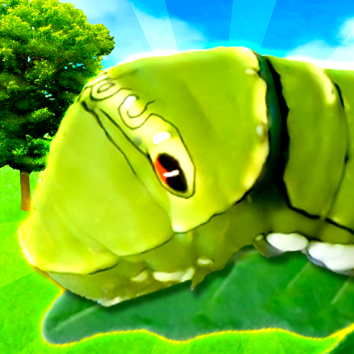 虫育成ゲーム むしいく Apk Pro Mod latest 1.4.3
