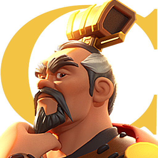 Rise of Kingdoms Lost Crusade 1.0.47.20 Apk Mod (unlimited money) Download latest