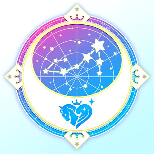 アイドルマスター シンデレラガールズ スターライトスポット Apk Pro Mod latest 2.2.1