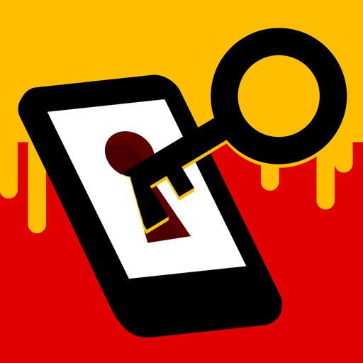 アプリでミステリー 暇つぶし人気ゲーム Apk Pro Mod latest 1.0.2