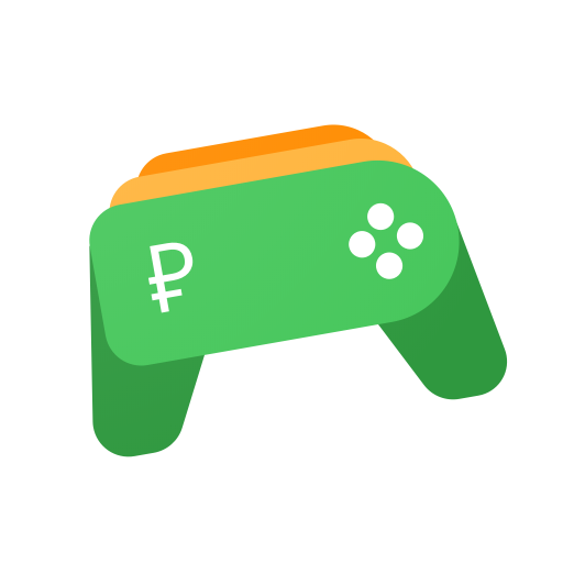 Вклад   Apk Pro Mod latest 1.0.3