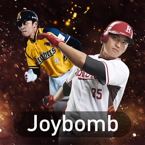棒球殿堂  Apk Pro Mod latest 1.2.2
