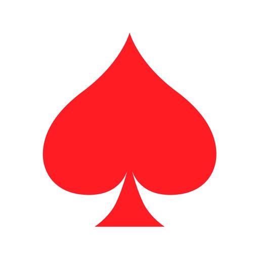 Улаан Гил Apk Pro Mod latest 2.5