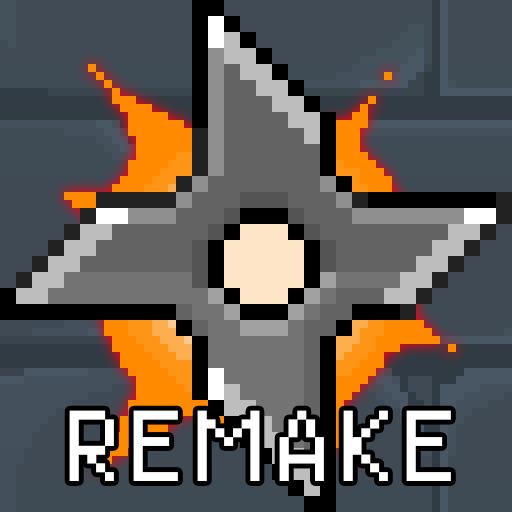 Merge Ninja Star 2.0.56 Apk Mod (unlimited money) Download latest
