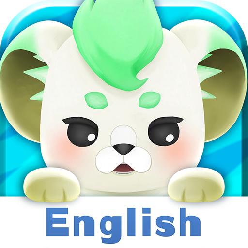 いつの間に英語習得-マグナとふしぎの少女 Apk Pro Mod latest 1.50.0