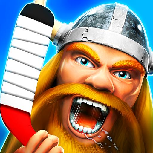 Arcade Hockey 21  Apk Pro Mod latest 1.3.3.225
