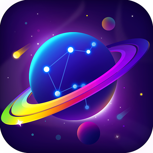 Arcade Pusher – Win Real Money! Apk Pro Mod latest 1.0.13.51