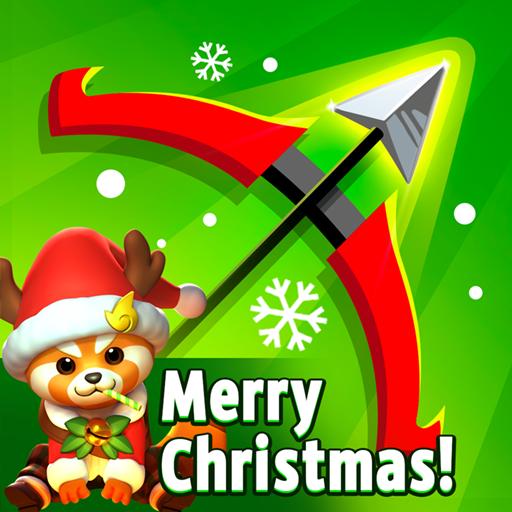 Archero 2.9.3 Apk Mod (unlimited money) Download latest