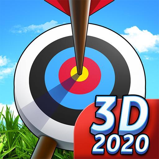 Archery Elite™ – Free Multiplayer Archero Game   Apk Pro Mod latest 3.2.10.0