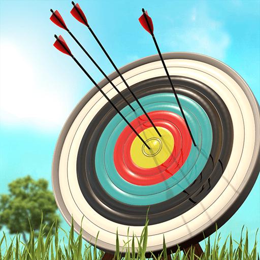 Archery Talent Apk Pro Mod latest 1.0.3