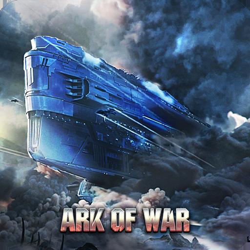 Ark of War Dreadnought 3.4.0 Apk Mod (unlimited money) Download latest