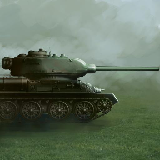 Armor Age: Tank Games💥 RTS War Machines Battle 1.17.309 Apk Mod (unlimited money) Download latest