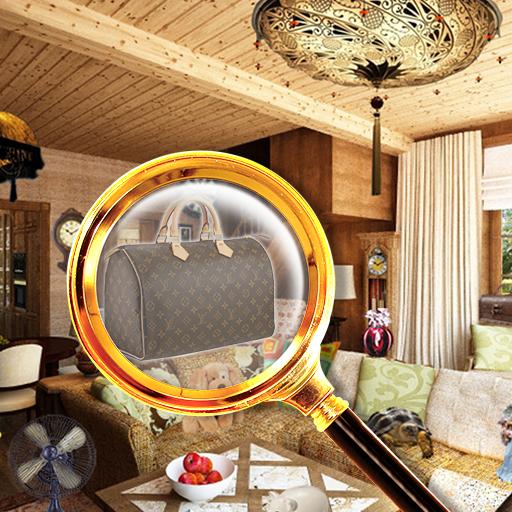 Around the world:Hidden Object  Apk Mod latest