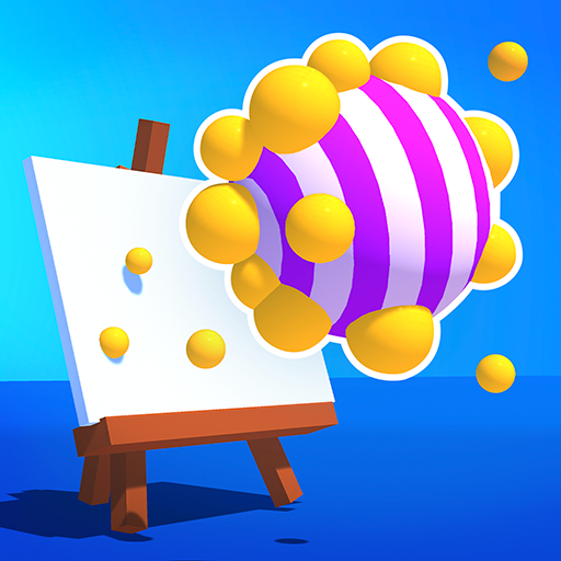 Art Ball 3D   Apk Pro Mod latest 1.4.0