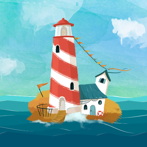 Art puzzle – Picture Games & Color Jigsaw Puzzles  2.2.1 Apk Mod (unlimited money) Download latest
