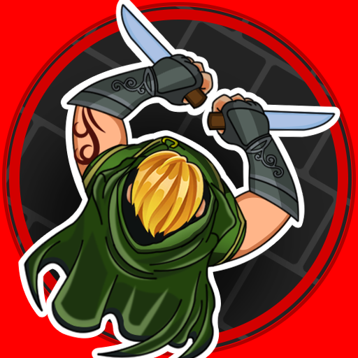 Assassin Master  1.0.6 Apk Mod (unlimited money) Download latest