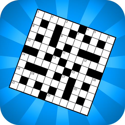 Astraware Crosswords 2.62.003 Apk Mod (unlimited money) Download latest