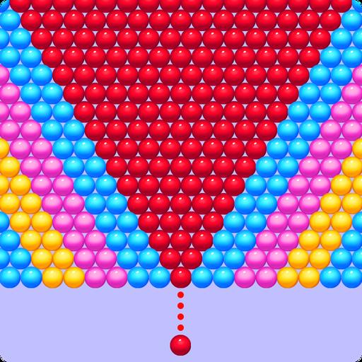 Aura Bubbles   Apk Pro Mod latest 5.41
