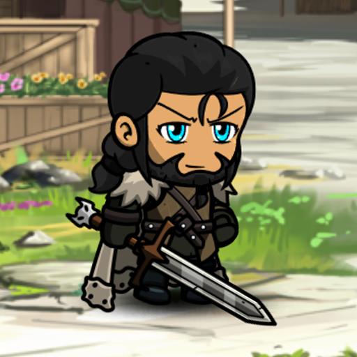 Auto Battles Online – PvP Idle RPG 316 Apk Mod (unlimited money) Download latest