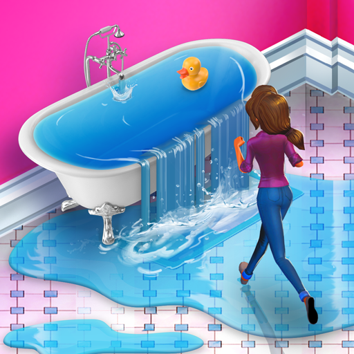 Ava's Manor – A Solitaire Story   Apk Pro Mod latest 17.0.0