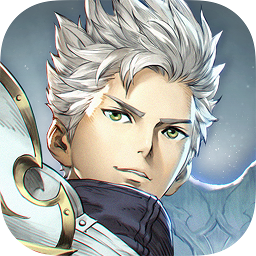 BLADE XLORD 眾劍之王 Apk Mod latest 1.2.1