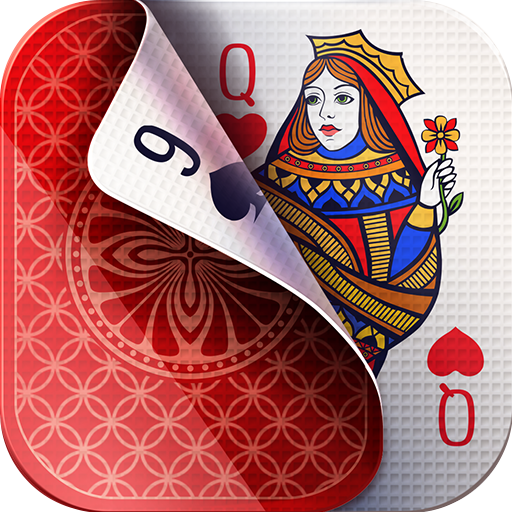 Baccarat Online: Baccarist  39.5.1 Apk Mod (unlimited money) Download latest