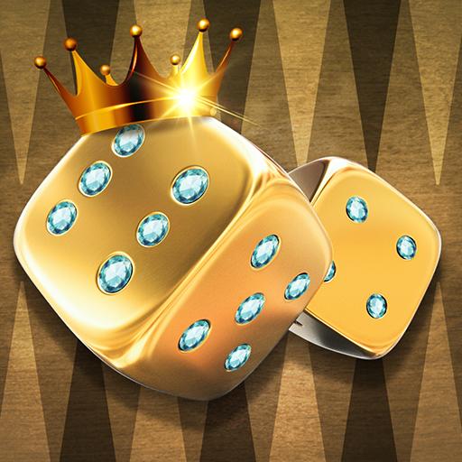 Backgammon Live: Play Online Backgammon Free Games 3.12.161 Apk Mod (unlimited money) Download latest