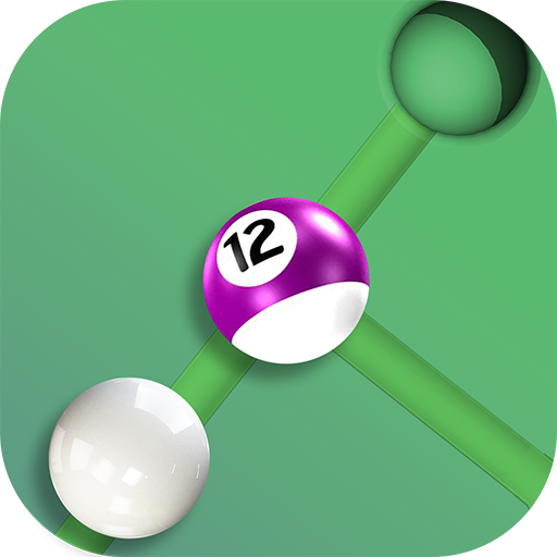 Ball Puzzle Ball Games 3D 1.6.2 Apk Mod (unlimited money) Download latest