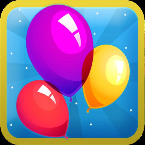 Balloon Match & Balloon Pop Apk Mod latest