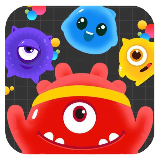 Balls Fight   Apk Pro Mod latest 1.1.2