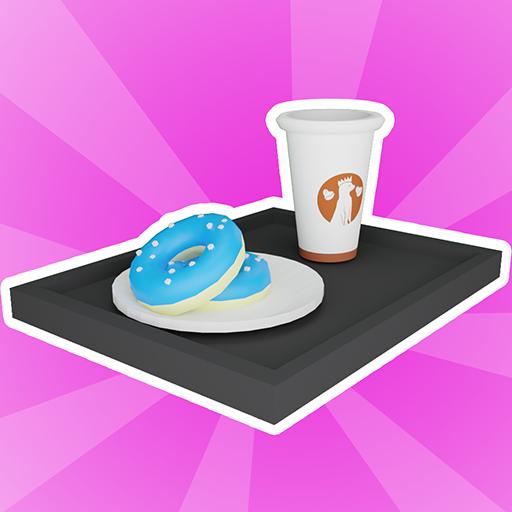 Barista Life  Apk Mod latest 1.17.10