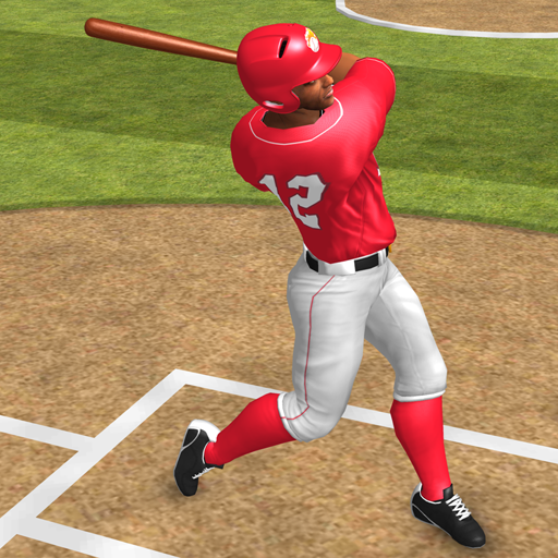 Baseball Game On a baseball game for all   Apk Pro Mod latest 1.0.6