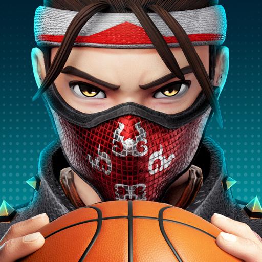 Basketrio 2.2.4 Apk Mod (unlimited money) Download latest