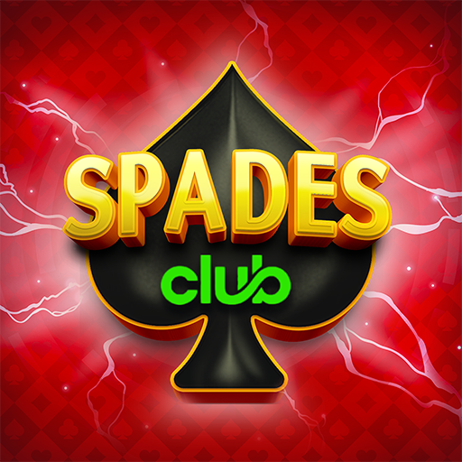 Batak Club Online & Offline Spades Game 7.1.50 Apk Mod (unlimited money) Download latest