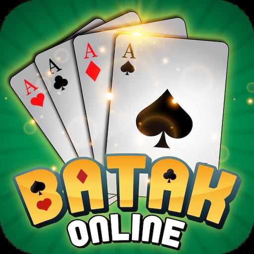 Batak Online Tekli, Eşli, Gömmeli Batak 2.19.1 Apk Mod (unlimited money) Download latest