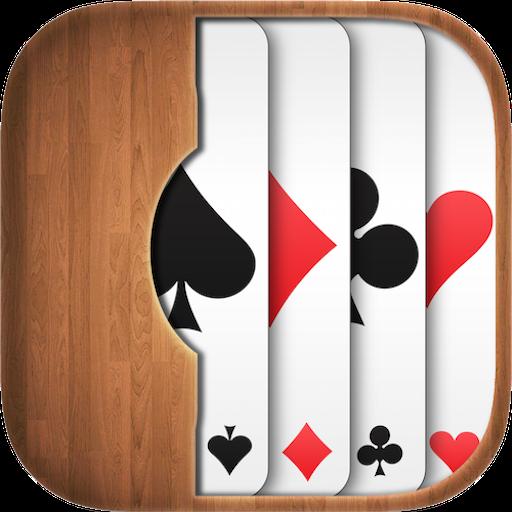 Batak Tekli, Eşli İnternetsiz Batak  3.23.0 Apk Mod (unlimited money) Download latest